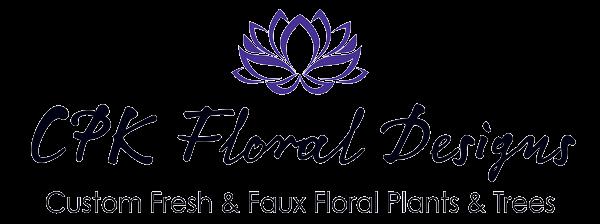 CPK Floral Designs